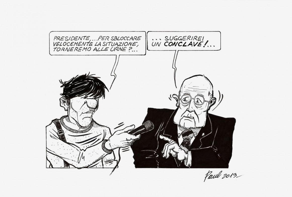 Comix1_Napolitano