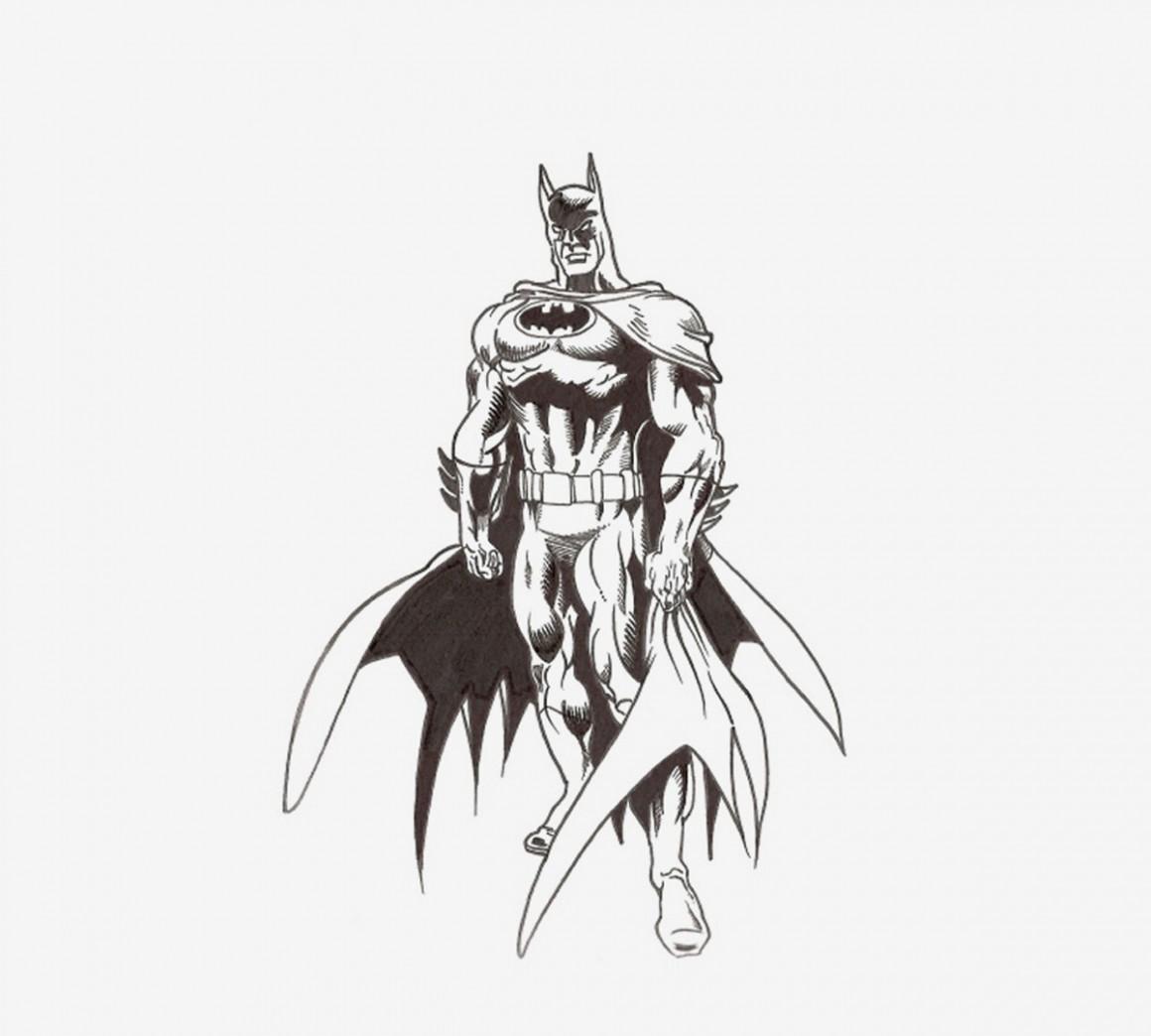 Comix9_Batman