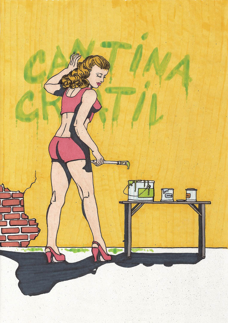 Illustrazione1_Cantina