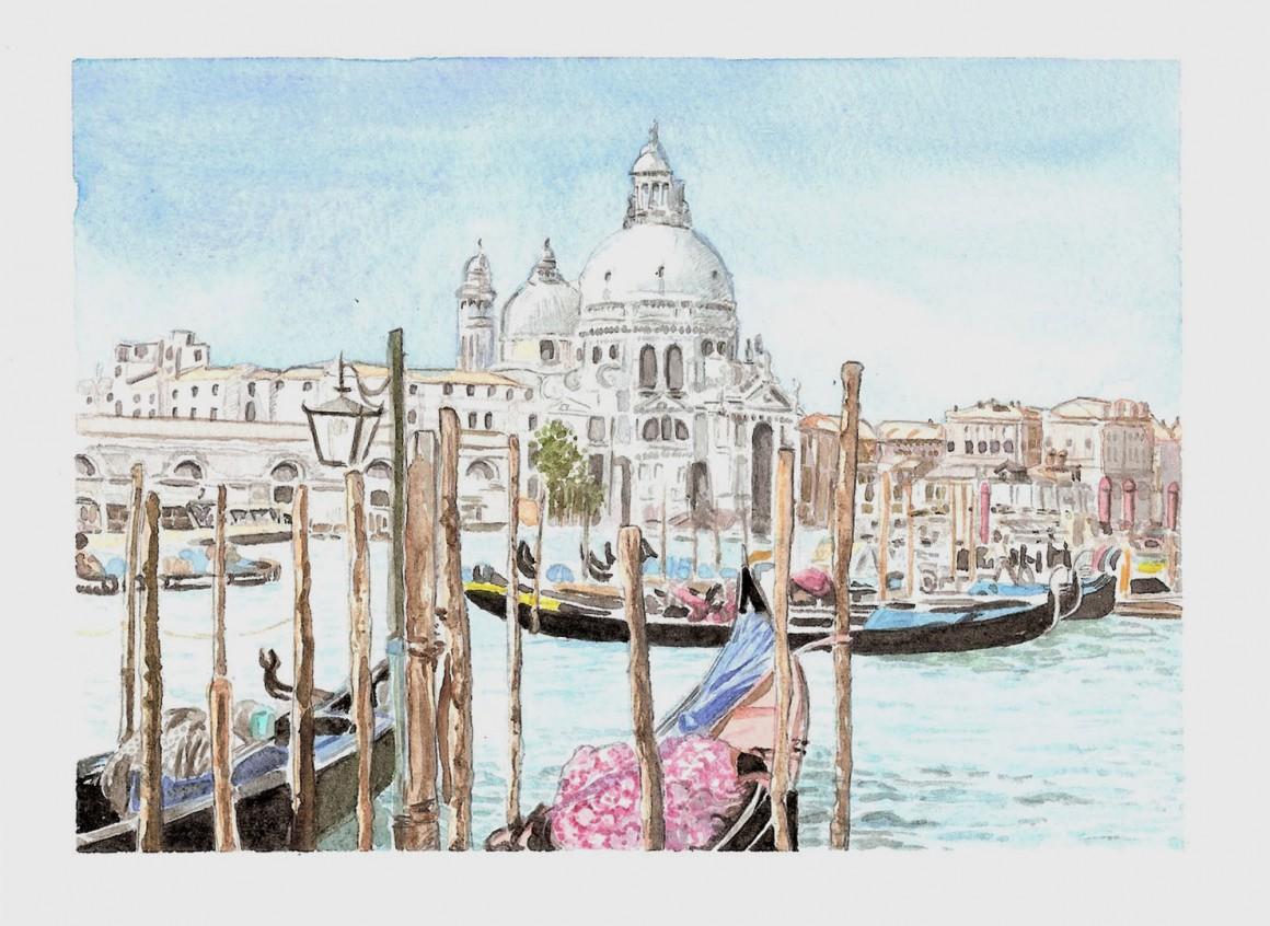 Pittura1_Venezia