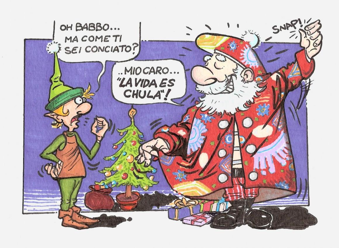 Illustrazione10_Natale