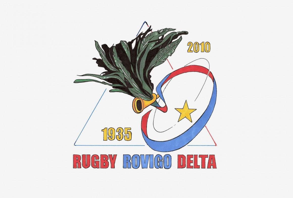 Illustrazione12_Rugby